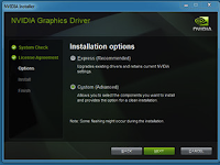 Download NVIDIA Forceware 373.06 WHQL for Windows 10/8/7