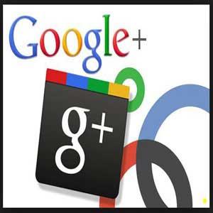 تحميل برنامج جوجل بلس download google plus apk للموبايل