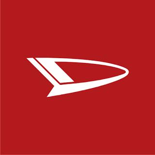 Dealer Daihatsu Astra Daihatsu Harapan Indah