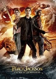 descargar JPercy Jackson y el Mar de los Monstruos Película Completa HD 1080p [MEGA] [LATINO] gratis, Percy Jackson y el Mar de los Monstruos Película Completa HD 1080p [MEGA] [LATINO] online