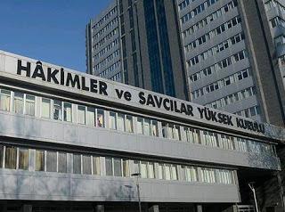 l'indépendance de la justice turque