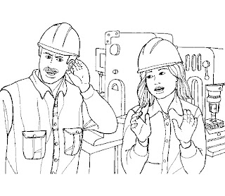Engineering Seminar Topics :: Seminar Paper: NOISE CONTROL