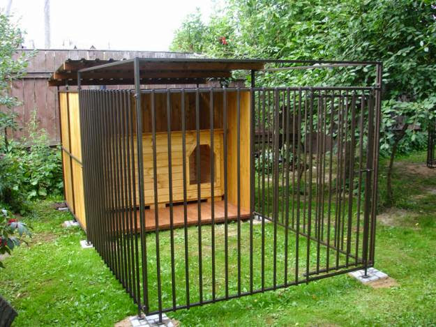 Image Result For Electric Fence Installation Companies