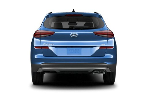 rear-of-hyundai-tucson-2021-ultimate