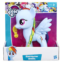 My Little Pony Styling Size Re-releases