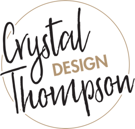 Crystal Thompson