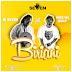 (Download Audio)Dj Seven ft Mzee Wa Bwax - Birian(New Mp3