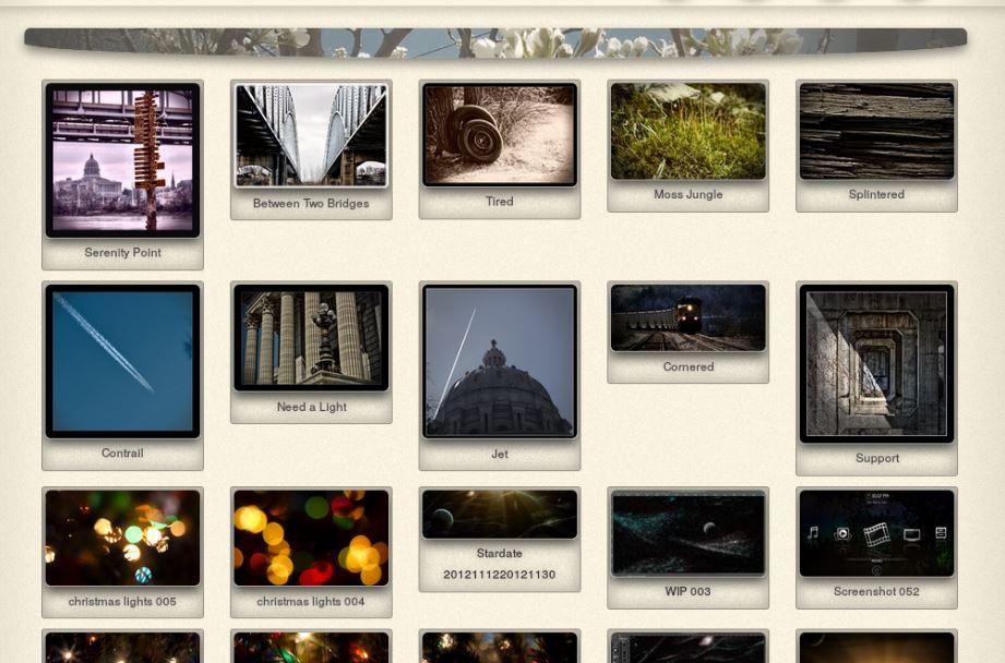 MediaGoblin open source media publishing platform