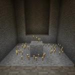 Dynamic Lights 1.4.7 Mod Minecraft 1.4.7