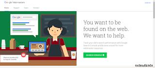 cara agar blog baru cepat dapat pengunjung