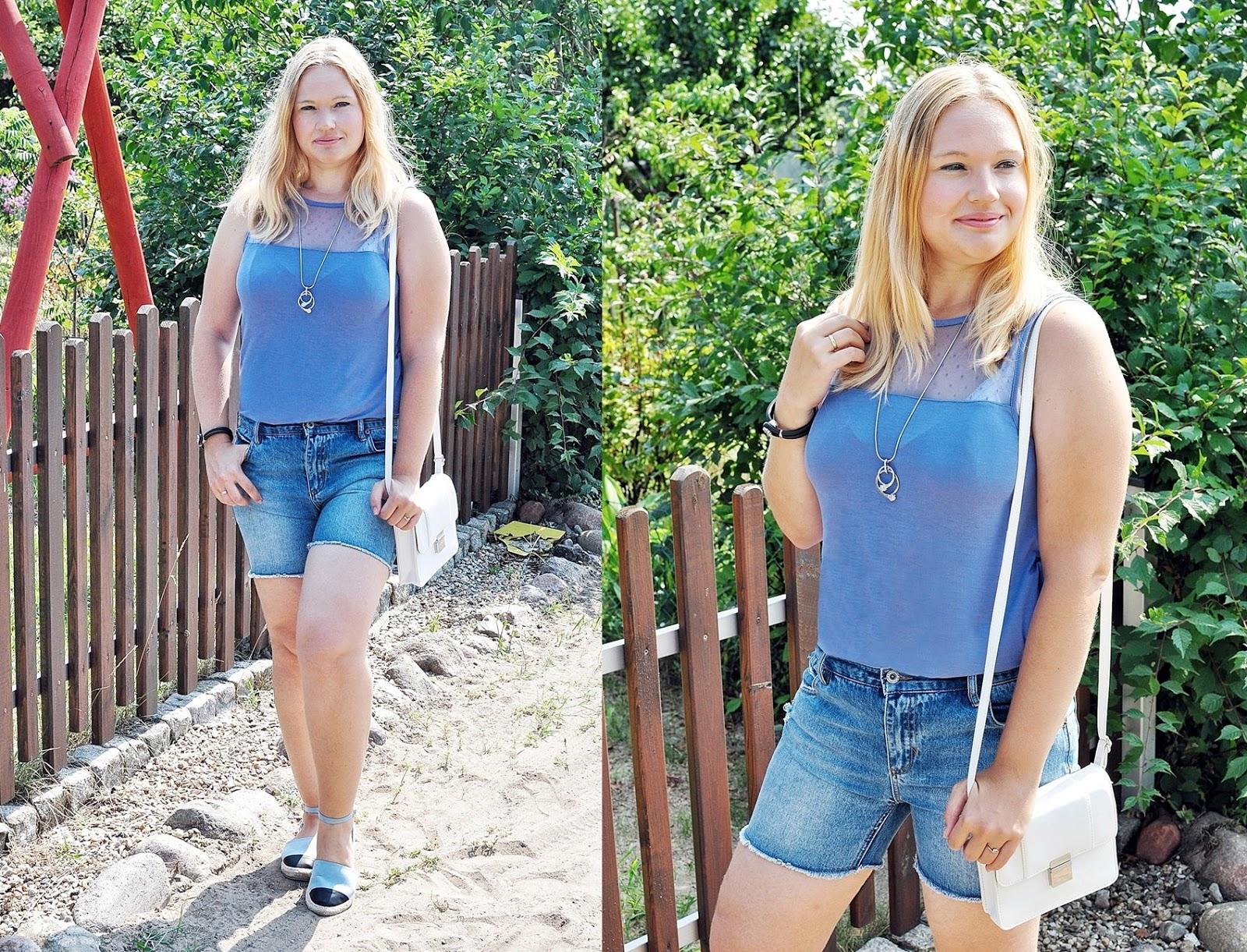 blogerka_blondynka