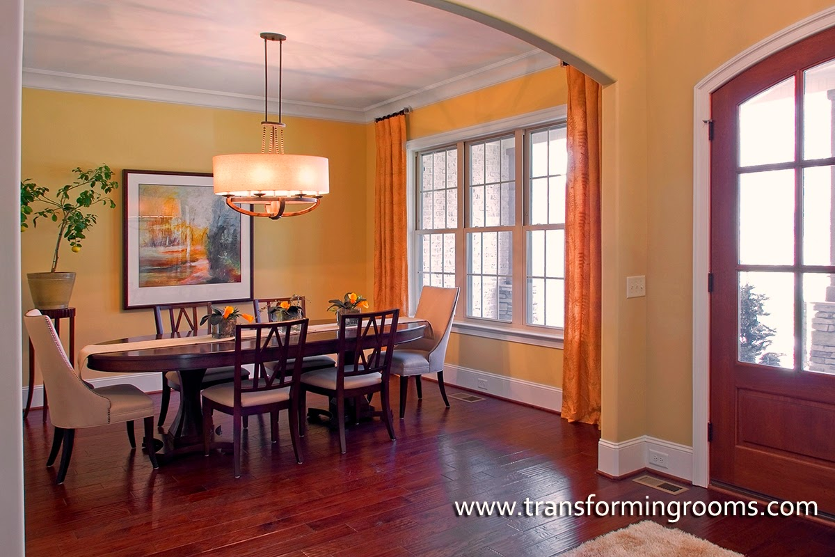 How much will it cost for an interior designer to furnish - How much should an interior designer charge ...