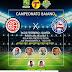 BAIANÃO: Atlético de Alagoinhas x Bahia com os Fenômenos da Bola na Transamérica