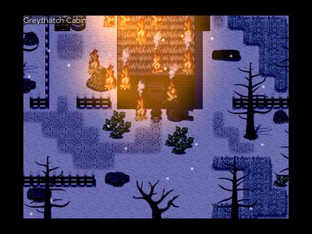 Onyx PC Game