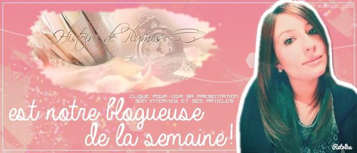 http://www.grainesdeblogueuses.fr/p/blogueuse-de-la-semaine-21-histoire-de.html