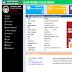 Aplikasi Rapor SD Kurikulum 2013 Revisi 2018 Kelas 1, 2, 3, 4,5 dan 6