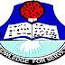 UNICAL 2016/2017 1st Semester Examination Rescheduled