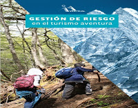 gestión-de-riesgo-en-el-turismo-aventura