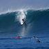 G-land Surf Camp Banyuwangi Indonesia