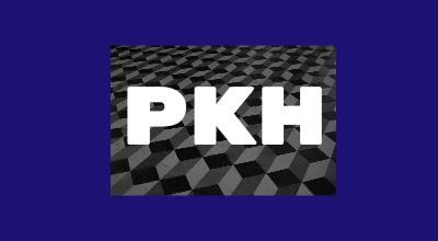 2 Pendamping Dana Bansos PKH Akhirnya di Tangkap