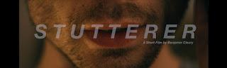 stutterer-kekeme