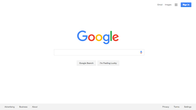 15 Produk Google yang Paling Populer Sepanjang Masa by Anas Blogging Tips
