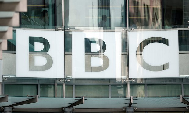 Trust Report - BBC Local Radio and Local News and Current Affairs in England