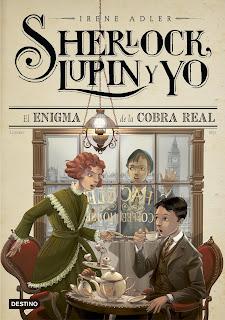 http://libros28.blogspot.com.es/p/la-tribu-del-libro-10-14-anos.html