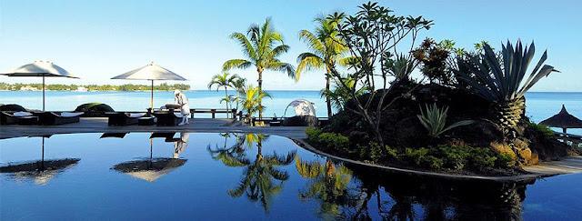 cheap mauritius honeymoon packages
