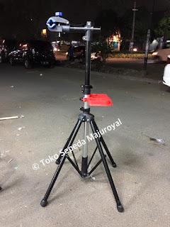 Bike Stand Repair taiwan