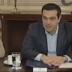 Ο διάλογος του Τσίπρα με τους υπουργούς Εσωτερικών Γαλλίας και Γερμανίας - ΒΙΝΤΕΟ