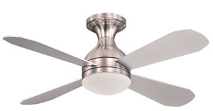 Ceiling Fan Direction Cre8tivfacts
