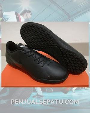 Futsal Nike Phantom VSN Academy Blackout