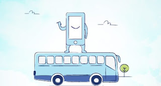 Paytm Coupons: gets flat 25% Cashback Upto 125 on bus ticket bookings
