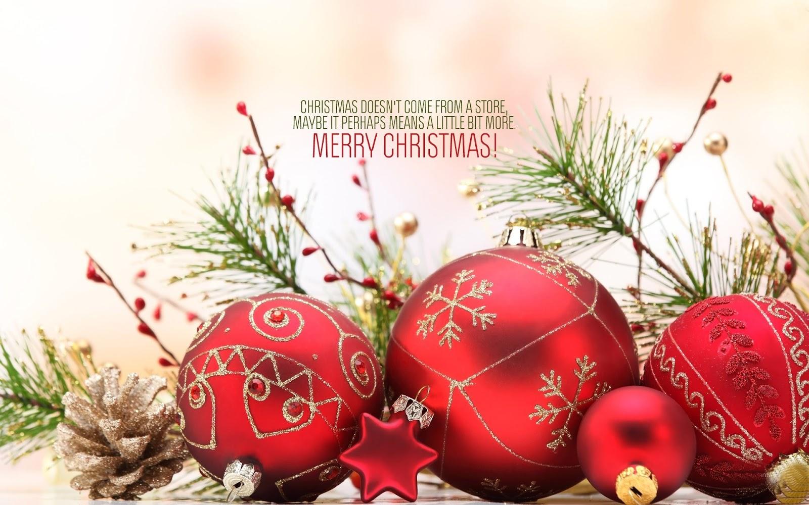 Kumpulan Dp BBM Natal Merry Christmas Pohon Natal 2017 2018