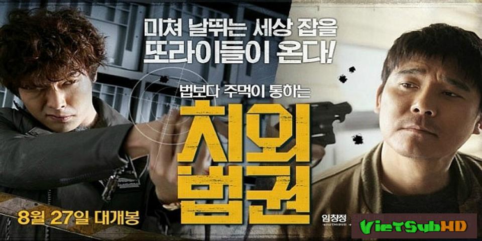 Phim Bộ Đôi Siêu Hạng Thuyết minh HD   Untouchable Lawmen 2015