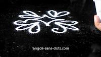 small-Diwali-muggulu-310ac.jpg