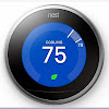Nest thermostat 3rd generation sale