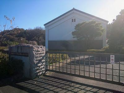 須賀川市歴史民俗資料館