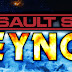 Review: Assault Suit Leynos
