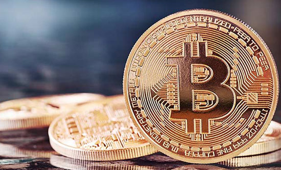 Bitcoin Value Breaches $4,000 Milestone in Record-Breaking Week, Multiplies 1,759,998 Times Since 2010