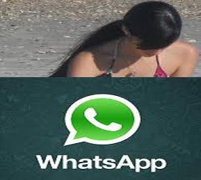 धंधा करने वाली लड़कियों के मोबाइल नंबर चाहिए - Dhandha karne wali ladkiyon ke number chahiye