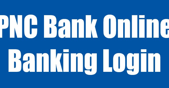Rbc Online Banking Sign Personal