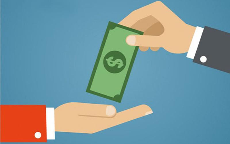 entrepreneurs payments