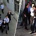 (Video) Dendam mangsa buli