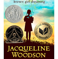 https://www.goodreads.com/book/show/20821284-brown-girl-dreaming?from_search=true&search_version=service