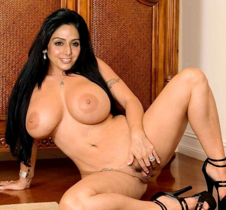 shree devi full sexy nude fluck photos adult videos