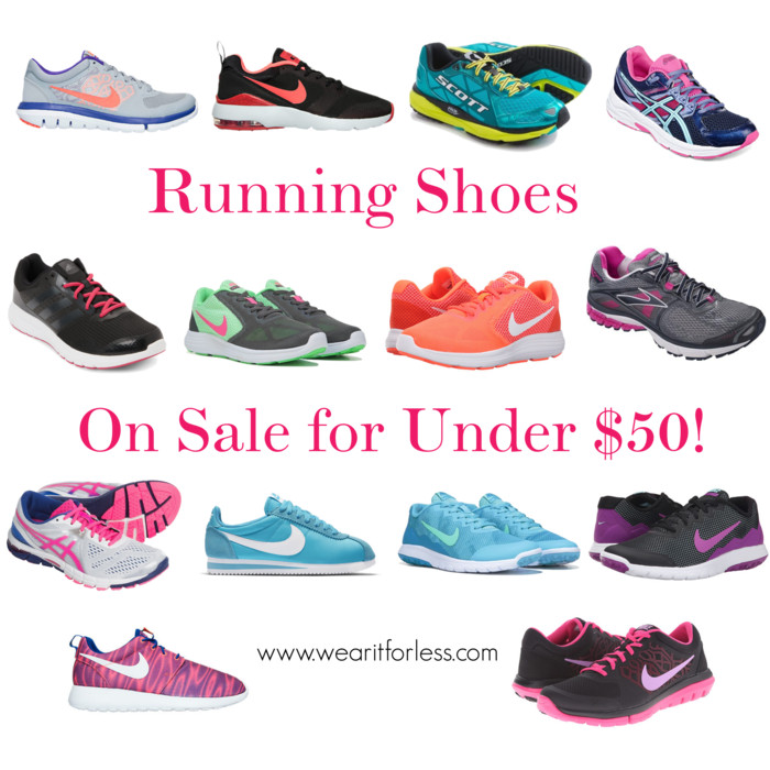 Nike Women's Flex 2015 Running Shoes Nike Women's Air Max Siren Running Shoes SCOTT Sports SCOTT AF+ Trainer Running Shoes Asics ASICS GEL-Contend 3 Womens Running Shoes adidas Black & Pink Duramo 7 Running Sneakers Nike Women's Revolution 3 Running Shoe Nike Revolution 3 Brooks Running Shoes - Sold Out ASICS GEL-Excel33 V3 Running Shoes Nike Classic Cortez 15 Nylon Women's Shoe Nike Women's Flex Experience RN 4 Prem Running Shoe Nike Flex Experience Run 4 Nike Women's Roshe One Print Casual Shoes Nike Flex 2015 RUN