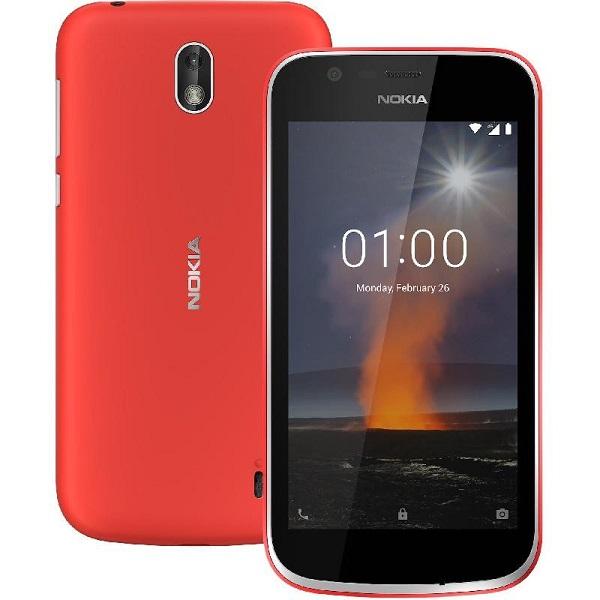 Nokia1-specs