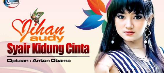 download lagu syair kidung cinta, download lagu syair kidung cinta jihan audy, lirik lagu syair kidung cinta,Download Lagu Jihan Audy Syair Kidung Cinta Mp3 Terbaru 2018 syair kidung cinta mp3, download syair kidung cinta jihan audy, download lagu syair kidung cinta jihan audy new pallapa, download lagu kidung cinta, download mp3 syair kidung cinta - jihan audy,Jihan Audy, Dangdut Koplo,